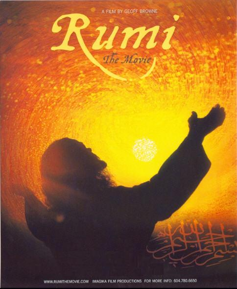 rumi_movie